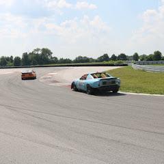 RVA Graphics & Wraps 2018 National Championship at NCM Motorsports Park - IMG_9064.jpg
