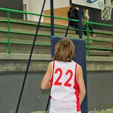 Alevín Mas 2011/12 - IMG_3137.JPG