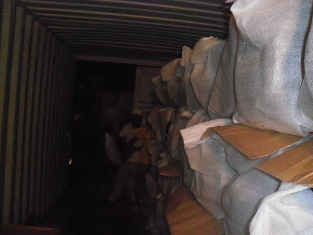 2nd Container Offloading - jan9%2B189.JPG