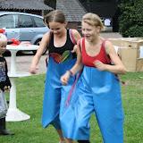 BVA / VWK kamp 2012 - kamp201200167.jpg