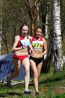 Анастасия Котейко, Анна Паферова фото: Вячеслав Патыш, БФЛА