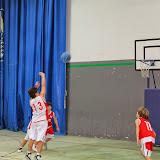 Alevín Mas 2011/12 - IMG_3188.JPG