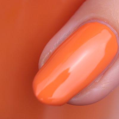 glisten & glow fall cremes pumpkin carving & pale ale