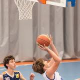 Cadete Mas 2014/15 - cadetes_montrove_basquet_53.jpg