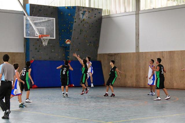 Cadete Mas 2011/12 - IMG_5434.JPG