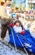 Iditarod2015_0332.JPG
