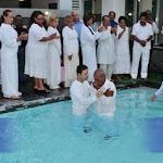 bautismos 2015 087.jpg