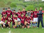 Team photo in San Martino Sannita field.JPG