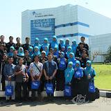 Kelas Aplikasi Perkantoran factory to PT. Amerta Indah Otsuka - Factory-tour-rgi-pocari-sweat-29.jpg