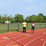 All-Comer Track and Field - June 15, 2016 - DSC_0346.JPG