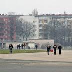 0068_Tempelhof.jpg