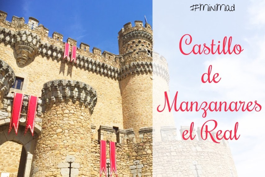 castillo-españa-madrid-excursiones-visitas-con-niños-familia-ocio-Manzanares-El-Real