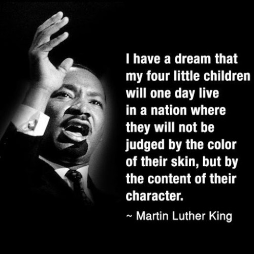 50 Most Famous Martin Luther King Quotes For Inspiration