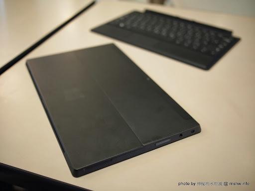 【數位3C】選擇Surface Pro取代Notebook與Macbook Air的理由: 兼顧觸控, 繪圖與高效能的輕薄Ultrabook 3C/資訊/通訊/網路 心情 硬體 靈異現象&疑難雜症