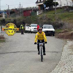 BTT-Amendoeiras-Castelo-Branco (99).jpg