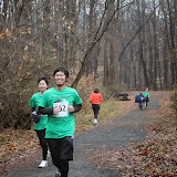 2014 IAS Woods Winter 6K Run - IMG_6566.JPG