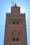 Marrakech par le magicien mentaliste Xavier Nicolas Avril 2012 (157).JPG