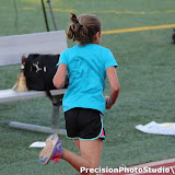 All-Comer Track meet - June 29, 2016 - photos by Ruben Rivera - IMG_0747.jpg