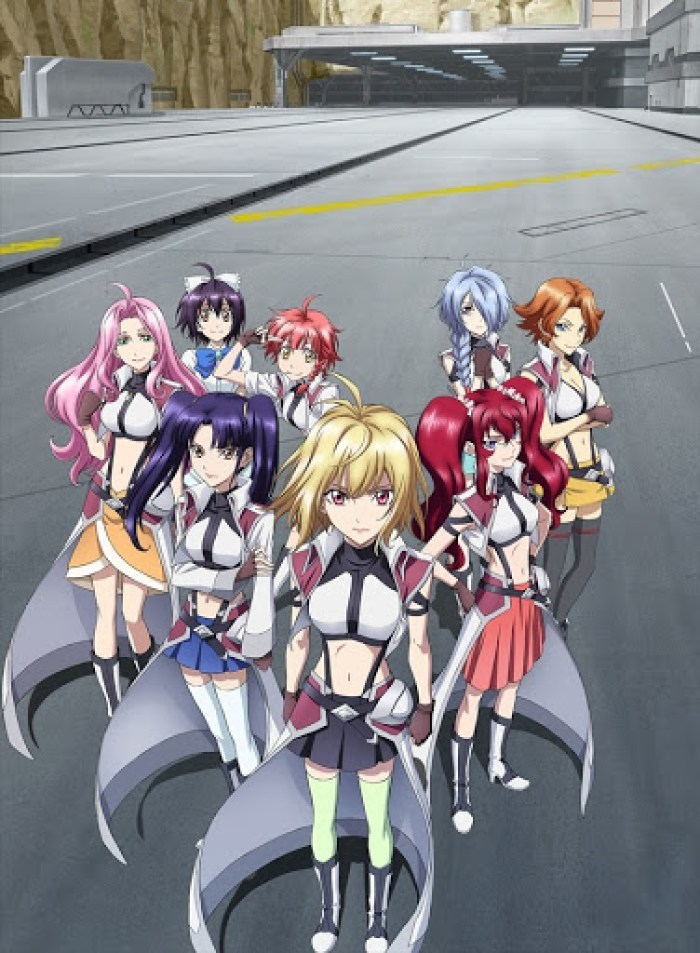 cross ange_anime_03