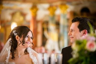 bride-groom-slovenia- nevesta-poroka-fotografiranje-poroke-bled-slovenia- slikanje poroke-fotograf za poroko- hochzeitsfotograf,hochzeitsfotos, hochzeit.com-8169.JPG