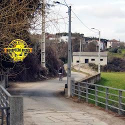 BTT-Amendoeiras-Castelo-Branco (136).jpg