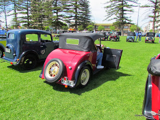 Glenelg Static Display - 20-10-2013 038 of 133