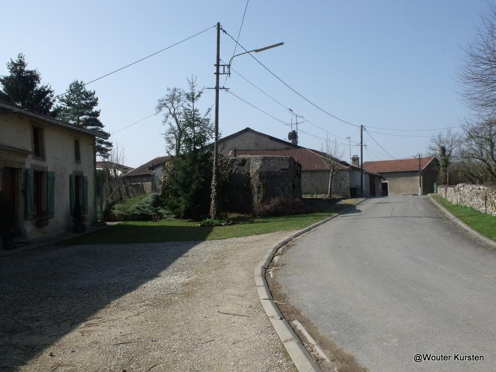 Argonne 2012 - 2012-03-23%2B11-50-46%2B-%2BDSCF2434.JPG