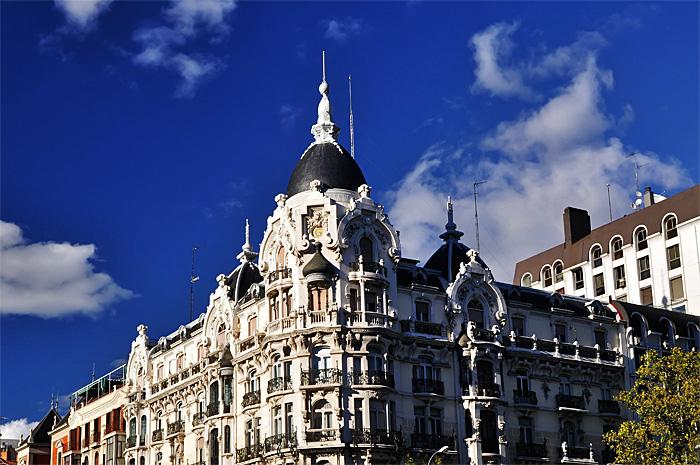 Madrid07.JPG