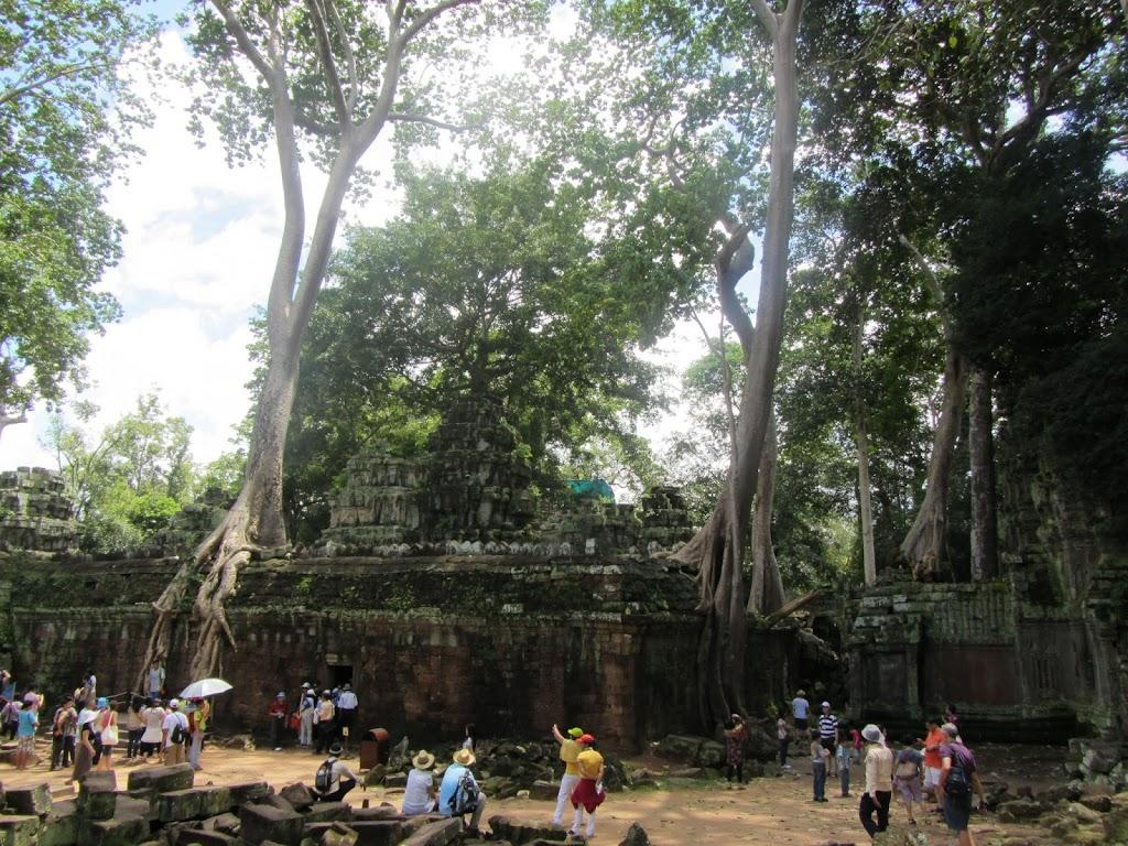 0111Angkor_Wat