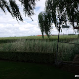Westhoek 1 en 2 juli 2012 - 2012-07-01%2B12-20-20%2B-%2BDSCF3158.JPG