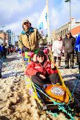 Iditarod2015_0390.JPG
