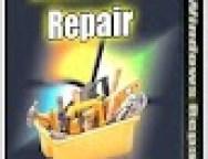Windows Repair Pro v3.9.18 Key Free Download Full Version