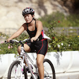 Triatlón Popular SERTRI-Kids - Alicante (19-Octubre-2014)