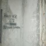Westhoek Maart 2011 - 2011-03-19%2B16-49-02%2B-%2BDSCF2140.JPG