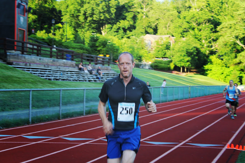 June 12 - 2013 Princeton Community Mile - IMG_4021.JPG