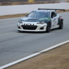2018 Road Atlanta 14-Hour - IMG_0242.jpg