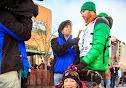 Iditarod2015_0171.JPG