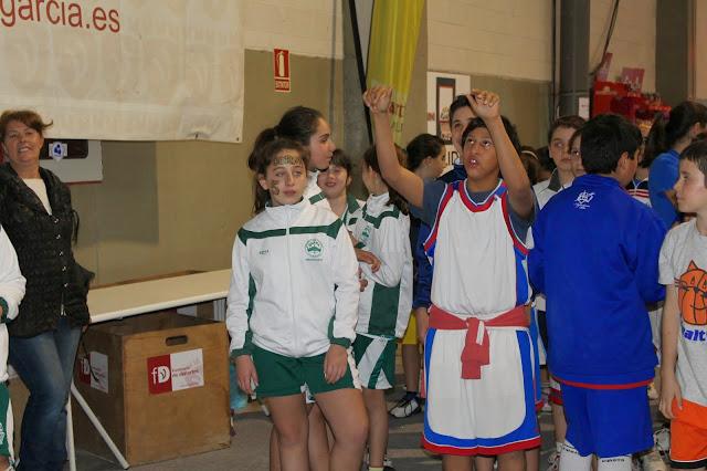 Villagarcía Basket Cup 2012 - IMG_9365.JPG
