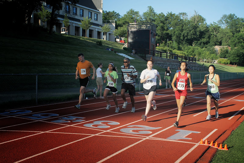 June 12 - 2013 Princeton Community Mile - IMG_3858.JPG