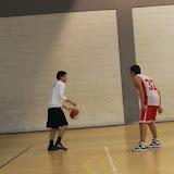 3x3 Los reyes del basket Senior - IMG_6827.JPG