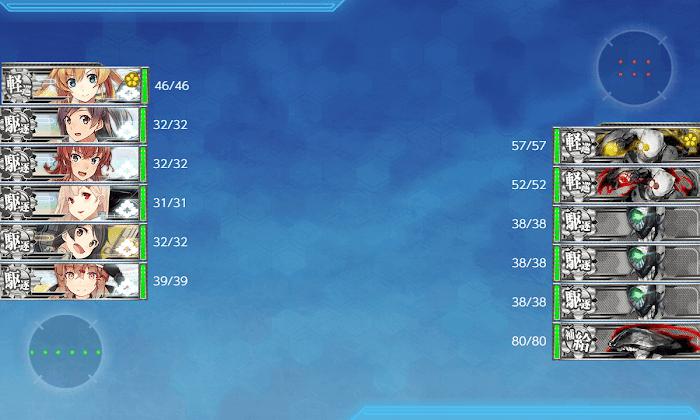 艦これ_2期_3-2_007.png