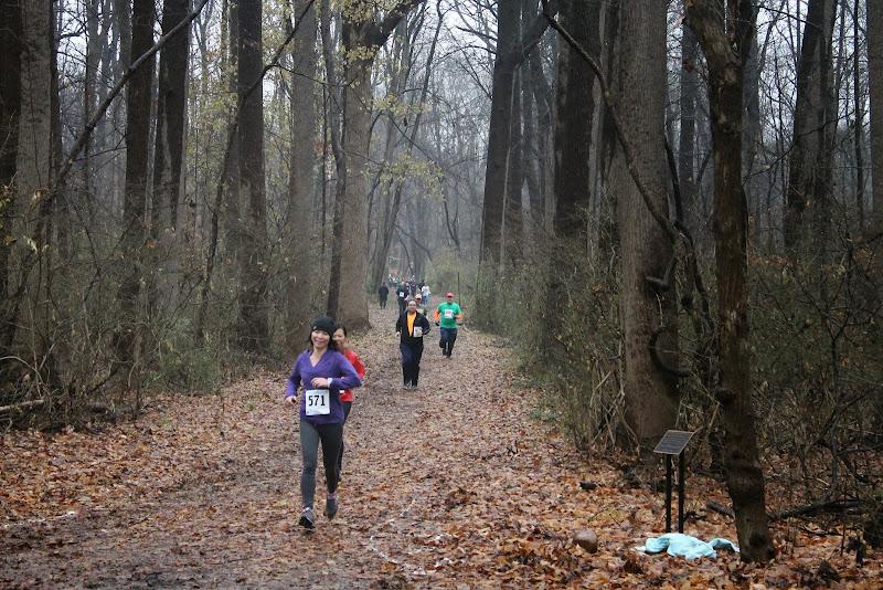 2014 IAS Woods Winter 6K Run - IMG_6133.JPG