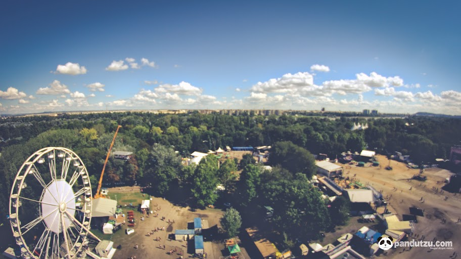 Sziget Festival 2014 Day 5 - Sziget%2BFestival%2B2014%2B%2528day%2B5%2529%2B-22.JPG