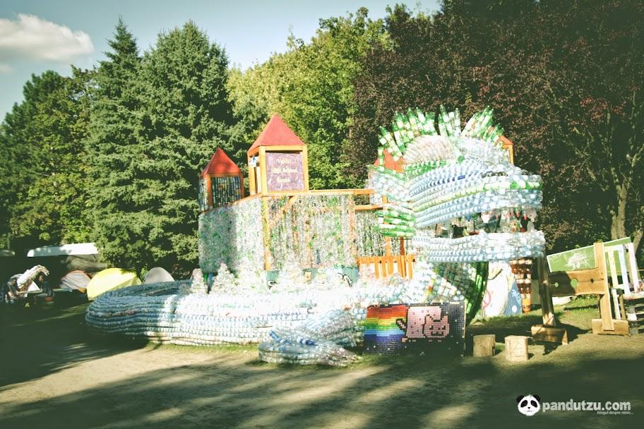 Sziget Festival 2014 Day 5 - Sziget%2BFestival%2B2014%2B%2528day%2B5%2529%2B-57.JPG