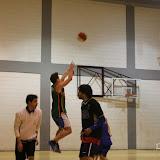 3x3 Los reyes del basket Senior - IMG_6843.JPG