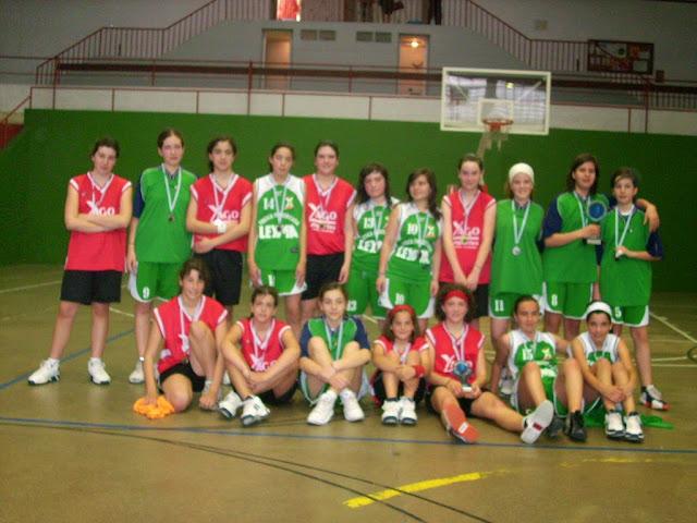 Antes de 2010/11 - IMG_0048.JPG