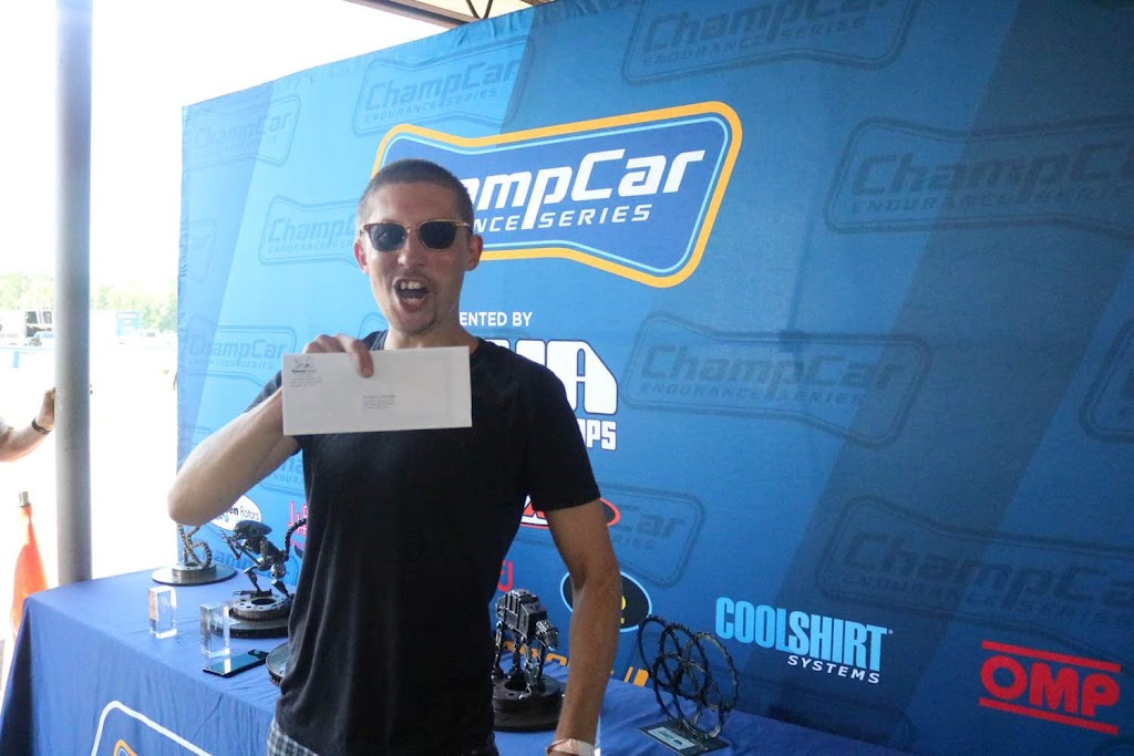 ChampCar 24-Hours at Nelson Ledges - Awards - IMG_8773.jpg