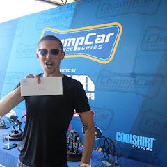 ChampCar 24-Hours at Nelson Ledges - Awards - IMG_8773.jpg