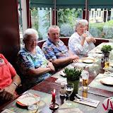 Seniorenuitje 2012 - Seniorendag201200098.jpg