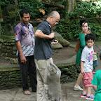 0373_Indonesien_Limberg.JPG